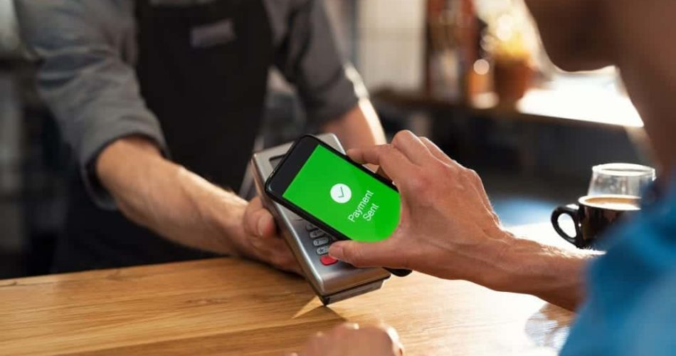 bill-pay-mobile-contactless
