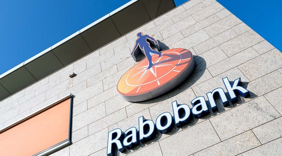 RaboBank discontinued